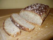 Ekspresowy chleb domowy