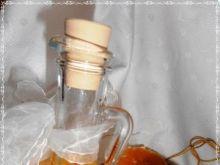 Ekstrakt pomarańczowy Milutkiej