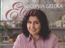 Eleni poleca kuchnię grecką