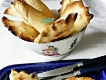 Empanadas po chińsku :)