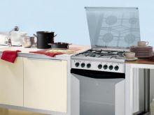 Energooszczędne kuchenki wolnostojące