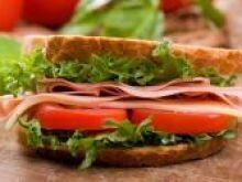 Europejski Dzień Zdrowego Jedzenia
