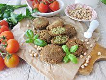 Falafele - arabski smakołyk