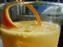 Fantazja pomarańczowa
