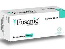 Fasolamina pomocna w diecie