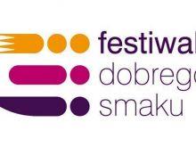 Festiwal Dobrego Smaku w Łodzi