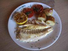 Festiwal kulinarny Lisbon Fish & Flavours