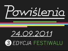 Festiwal Powiślenia