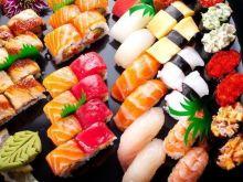 Festiwal Wiwat Japonia! – święto japońskiej kuchni