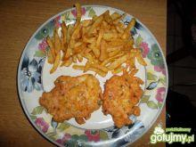 Fileciki serowe 4