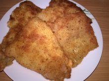 Filety z dorsza