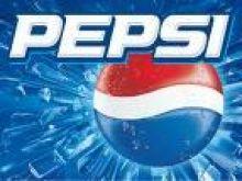 Footvoley na stronie Pepsi