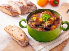 Fotografia kulinarna - jak robić lepsze zdjęcia swoich potraw?