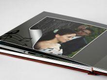 Fotoksiążka - świąteczny prezent