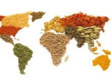 Garam masala - jaki jest jej skład?