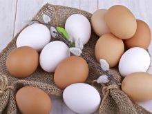 Gdzie znaleźć białko?