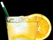 Gin&Grejpfrut