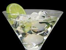 Gin&Wermut