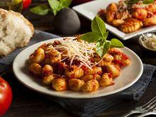 Jak przygotować gnocchi?