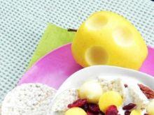 Good Food - w zdrowym musli dla każdego