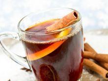 Gorące napoje na jesień, czyli czym się rozgrzać