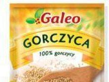 Gorczyca Galeo