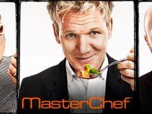 Gordon Ramsay i MasterChef wracają na 4 sezon