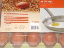 Gotowanie jaj-porada