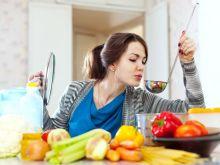 Jak gotować tanio i zdrowo?