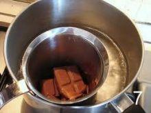 Gotowanie w kąpieli wodnej