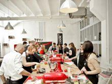 Gotujesz w CookUp, zabierasz na Święta do domu!