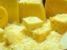 Gouda – królowa serów!