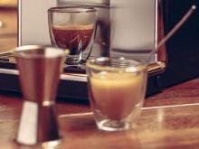 Kawa na słodko?