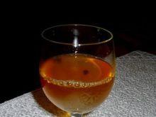 Grzaniec - Miodonka