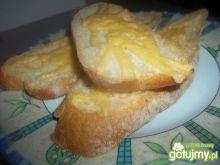 Grzanki z serem 6