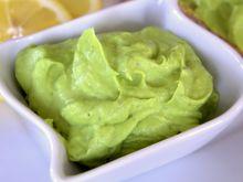 Guacamole, czyli dip z awokado