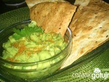 Guacamole Rozanki