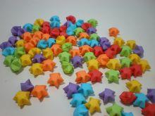 Gwiazdki dekoracyjne