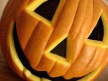 Halloween, Halloween