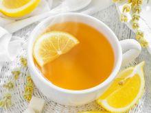 Herbata, pita codziennie, wspomaga zdrowie