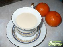 Herbata angielska