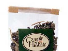 Herbata dla palaczy
