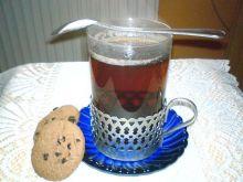 Herbata - od czego zależy jej smak?