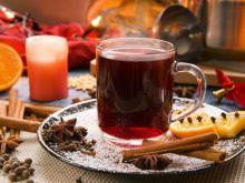 Herbata z prądem - najciekawsze drinki