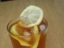 Herbatka Ice Tea