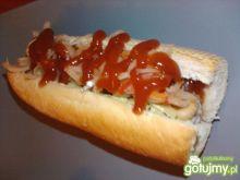 Hot-dogi Beaty