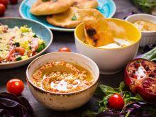 Jak zrobić hummus bez tahini?