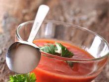 Idealny przecier pomidorowy