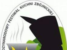 III Festiwal Kuchni Zbójnickiej