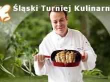 III Śląski Turniej Kulinarny